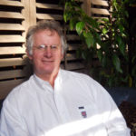 Megayacht News Leadership Series: Simon Harvey, N2 people skills