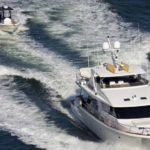 Nautic Alert Tender Watch Will Save You Issues—and Insurance Money