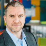 Megayacht News Radio: Joe Hollier, Superyacht Cyber Guide