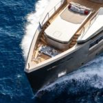 Choosing a Superyacht Management Company