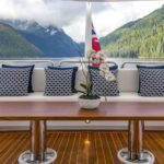 Chartering Your Yacht, for First-Time Superyacht Owners