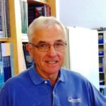 Megayacht News Leadership Series: John Mann, U.S. Superyacht Association