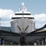 ICOMIA Superyacht Refit Group Website to Aid Owners, Captains
