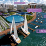 Jacksonville's Shipyards Could Become Yacht Magnet
