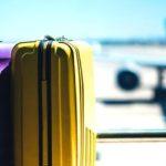 Par la faute des compagnies aériennes les touristes perdent de 9% à bagages, 90% des cas d'assurance de bagages est dommage. Les statistiques des assureurs