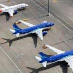 Baku нарастит podíl tranzitních cestujících v letecké dopravě