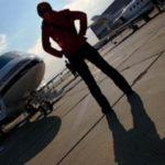 MACK propose des compagnies d'assurance vous-même de procéder à une vérification des compagnies aériennes