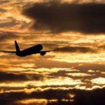 Letecké pojištění v krizi